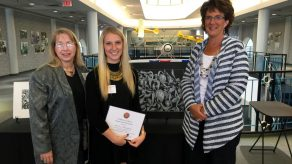 Walorski Announces Winner of 2016 Congressional Art Competition