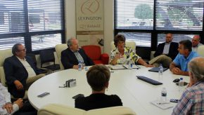 082516_rvic_roundtable