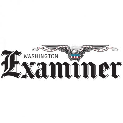 logo_washingtonexaminer